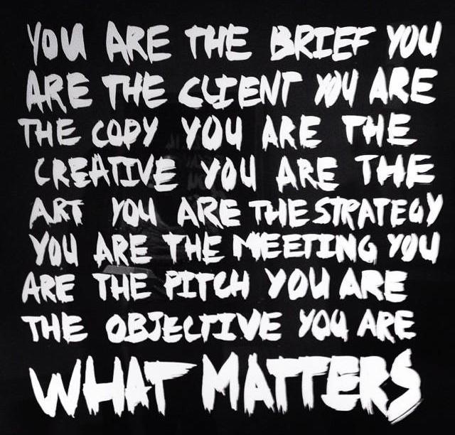RT @ogilvyny: Thank u @laversano & @Ogilvy NY leadership for a day of inspiration, making & career growth #YMD14. #makebrandsmatter http://…