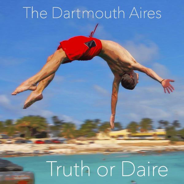 Our first album since @thesingoff, Truth or Daire, is now ON SALE!! https://t.co/LFlbIPXfiF http://t.co/ygkJTvUxIS