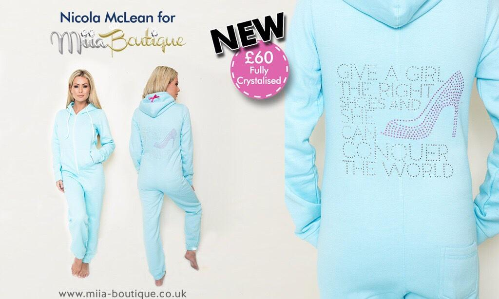 Shoes Onesie Personalised With up to 3 Initials  http://t.co/vVJIoYS4zg http://t.co/gosXVSeijK