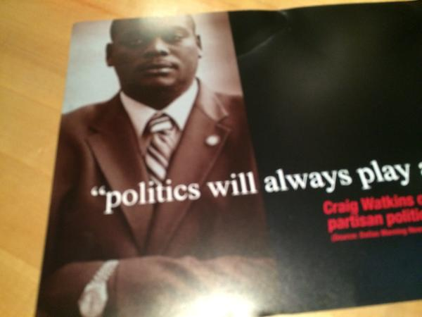 My portrait of @craigmwatkins was Altered and used without my permission in a direct mail piece by @hawkforDA @nppa http://t.co/duiFWmGHaW