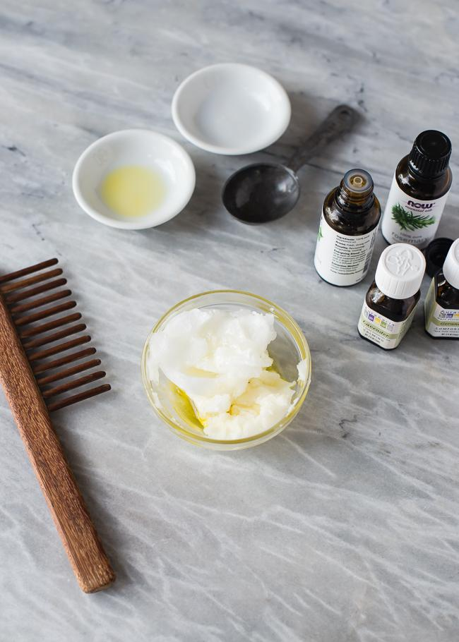 5 homemade #hair treatments that will give you the same gorgeous results as the salon: http://t.co/2gT9IrSeBv #DIY http://t.co/52XrskXuaU