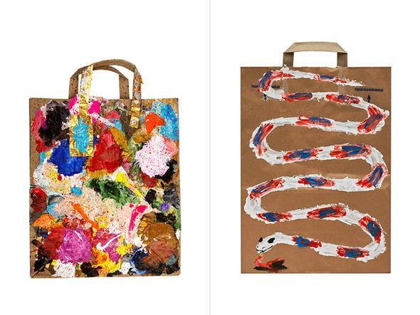 .@karamossny turns Donald Robertson's art into totes: http://t.co/5yymGOuIN7 http://t.co/HEoccDE0MP