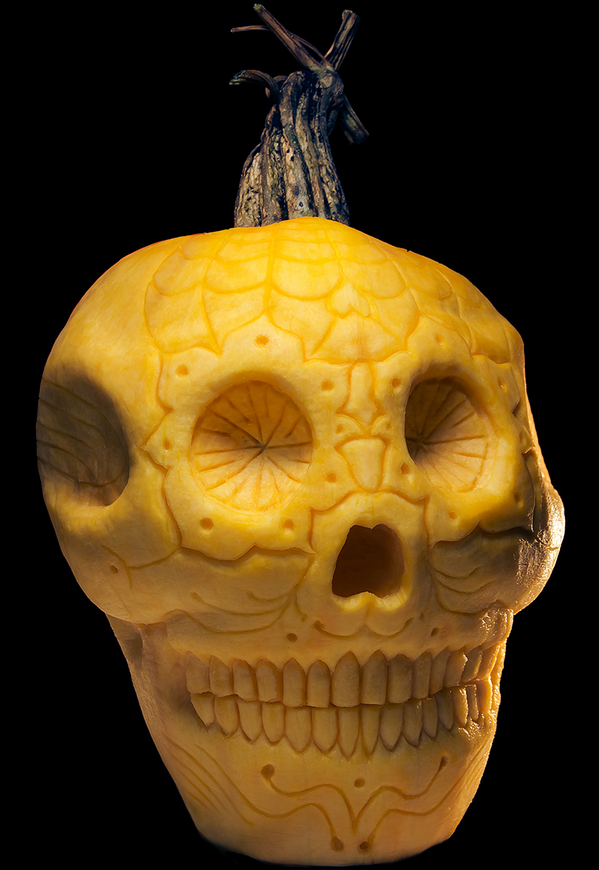 Time to up your pumpkin-carving game: http://t.co/69PXMvKe74 via @ModFarm http://t.co/1pbIlgKe6Q