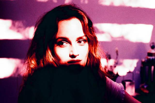 You really MUST hear @itsmeleighton's incredible singing debut: http://t.co/H9v4jqHeJ4 http://t.co/tmLDJ6g0yB