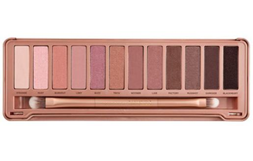 Get ready to absolutely FREAK OUT about @UrbanDecay's next #Naked launch: http://t.co/QTA5sxktrK http://t.co/xocYyfcC4s
