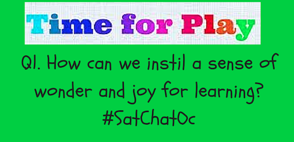 Pls answer with A1. #satchatoc http://t.co/6wpHGUABd2