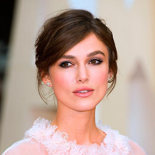 What's next on the cards for Keira Knightley? Prepare to be very excited http://t.co/auRvWUJYYZ http://t.co/EuhdDKmN80