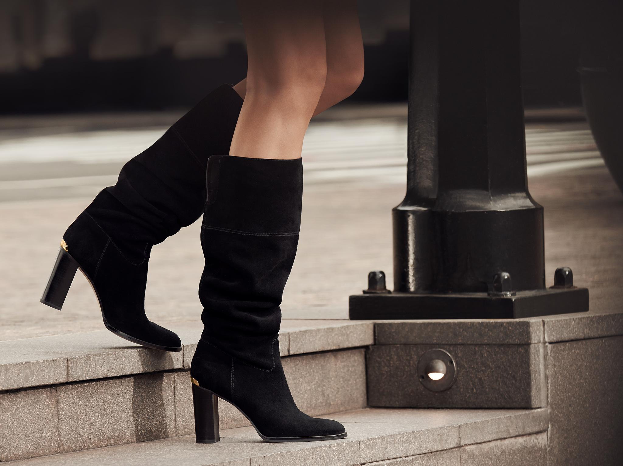 Give your old shoes the boot—and get these. http://t.co/PMWDtY83cZ #JetSetGo http://t.co/vqYCGxIuH1