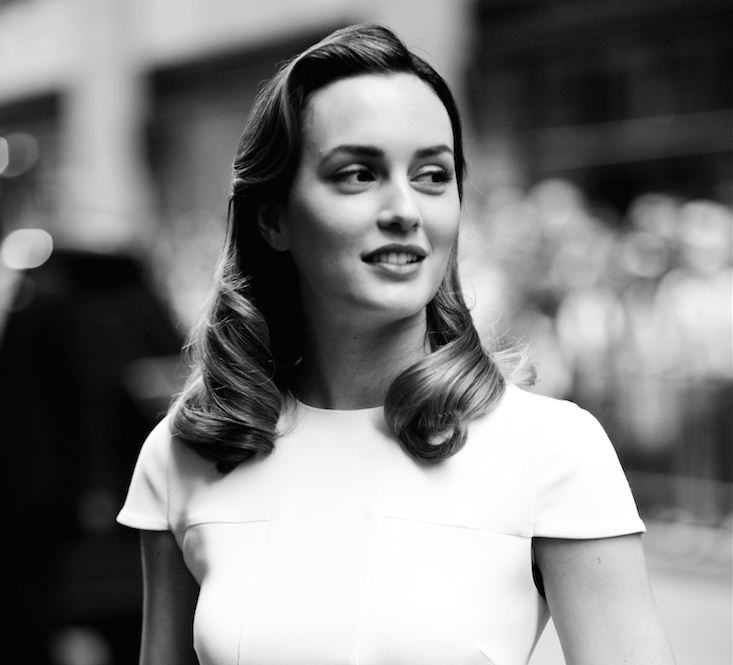 While you weren't paying attention, Leighton Meester went and RECORDED AN ALBUM! Listen: http://t.co/bqOLFK4SqB http://t.co/VV0DPtb5yv