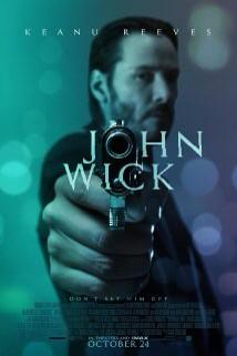 "RT @Eckospider: ""People keep asking if I am back, yeah I am thinking I am back"" #JohnWick @JohnWickMovie #KeanuReeves @EvaLongoria  👍 http:…"