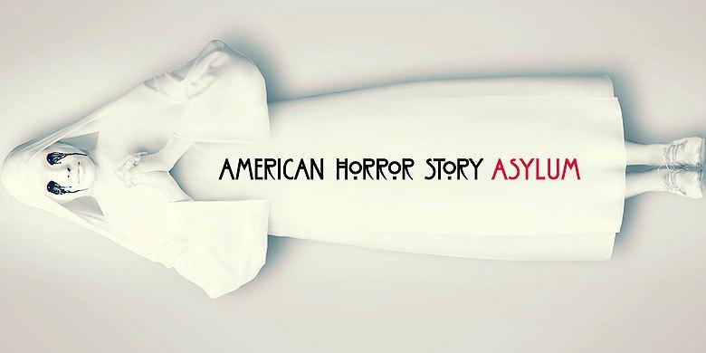 Remember The Scene from 'American Horror Story Asylum' where Sister Jude sings the 'Name... http://t.co/tSs9V2hUOt http://t.co/TYzkPRvWxj