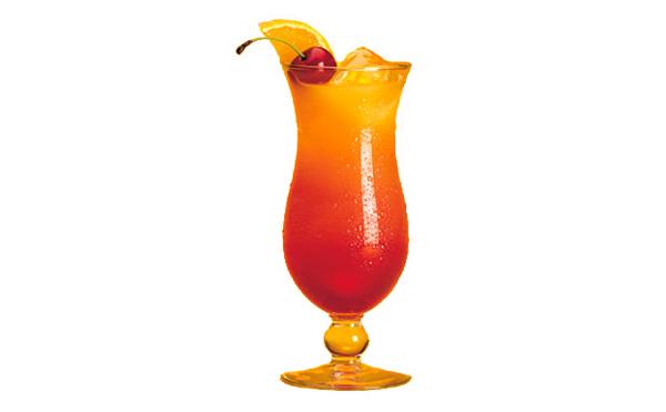 Karla Daniela Lugo On Twitter Gibranbarman Coctel Fuzzy Navel Licor De Durazno Vodka Jugo De Naranja Granadina Hielo Http T Co Hspvassv8p Vasquezleandra