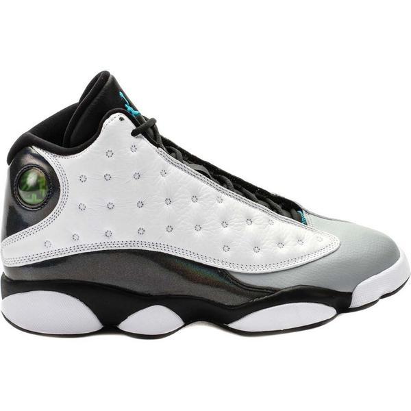 8ffa646311846d ShoePalace.com on Twitter