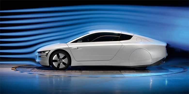 Was The Volkswagen XL1 Banned In The USA For Being Too Fuel Efficient? http://t.co/6FIFYmXxyB http://t.co/sPwKdiiqlM