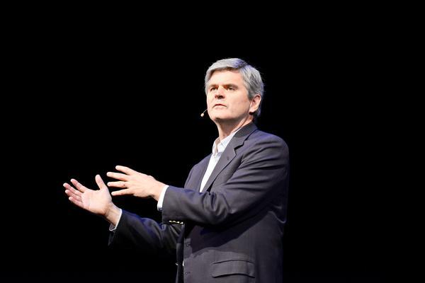 Can @SteveCase save the American dream? http://t.co/NOpHUMn7Lk http://t.co/9EYvKFcuAY
