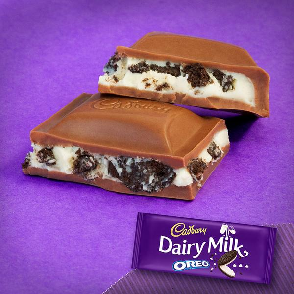 Cadbury Uk On Twitter Cant Choose Between Chocolate And