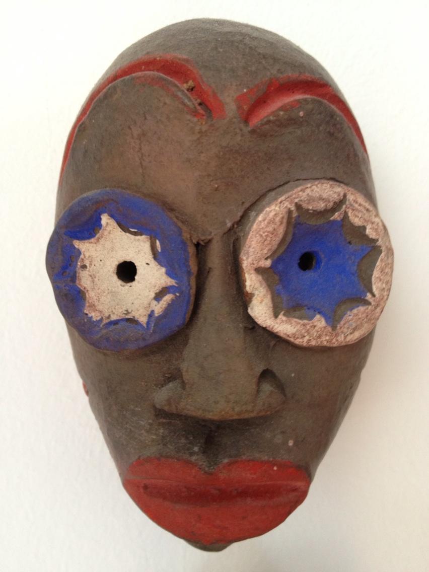 Mask 1 http://t.co/qMytaypAMr