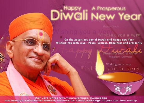 Happy New Year Jay Swaminarayan 59