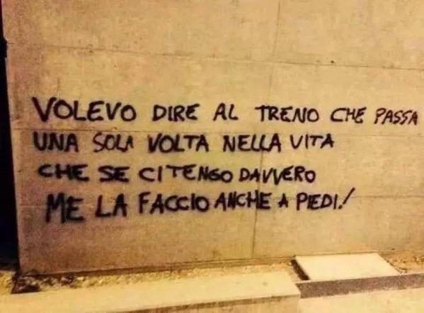 Stupenda! (via G. Billi) http://t.co/Fy72VkOe43