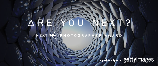 Final call to enter - #NextPhotographerAward deadline now extended until Wednesday 29 October: http://t.co/RM7HKxScuY http://t.co/1N1DICBpDO