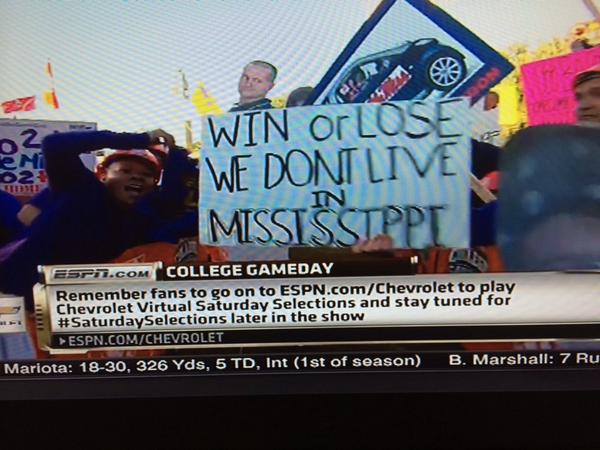 The Dawgbone On Twitter Yeah But Louisiana Rt Bustedcoverage Win Or Lose We Don T Live In Mississippi Http T Co Ietchrsmjv Macktoons.com the website of mack williams, former editorial cartoonist for the the red and black. twitter