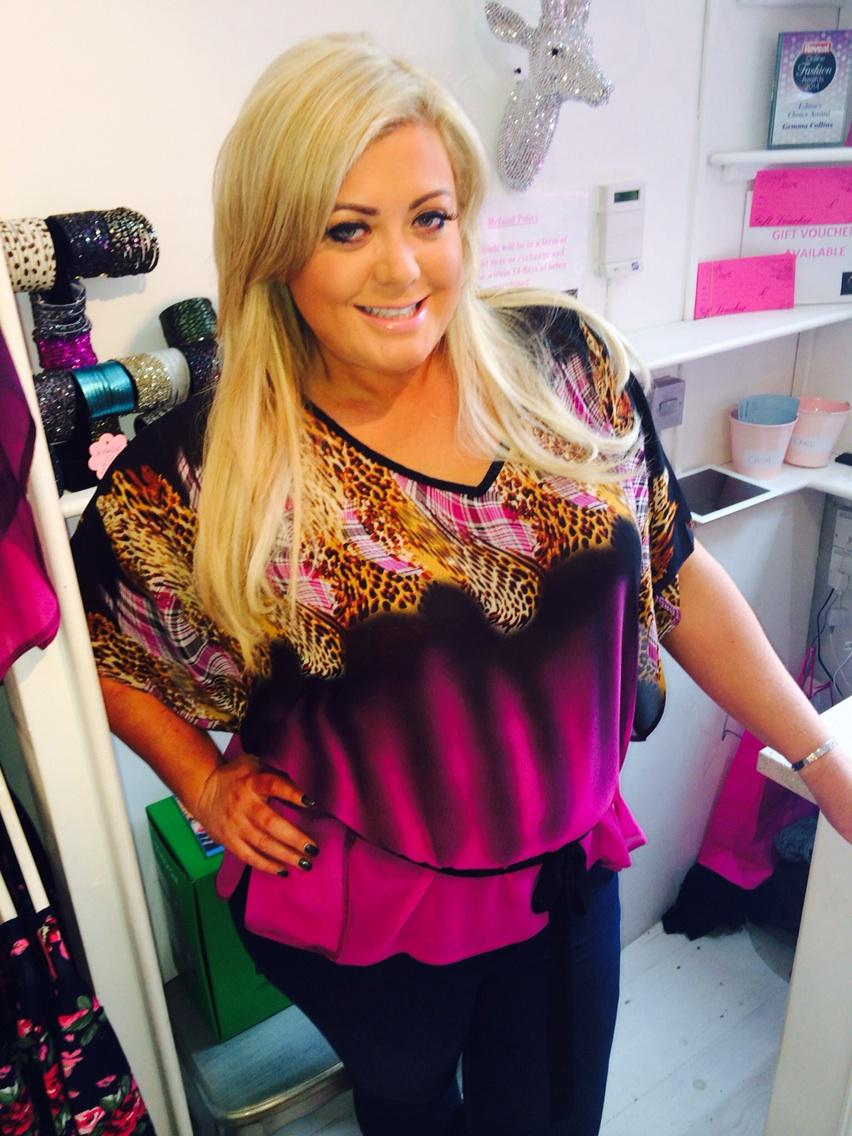 New in today @gemCBoutique x http://t.co/CTNVEoMtl1