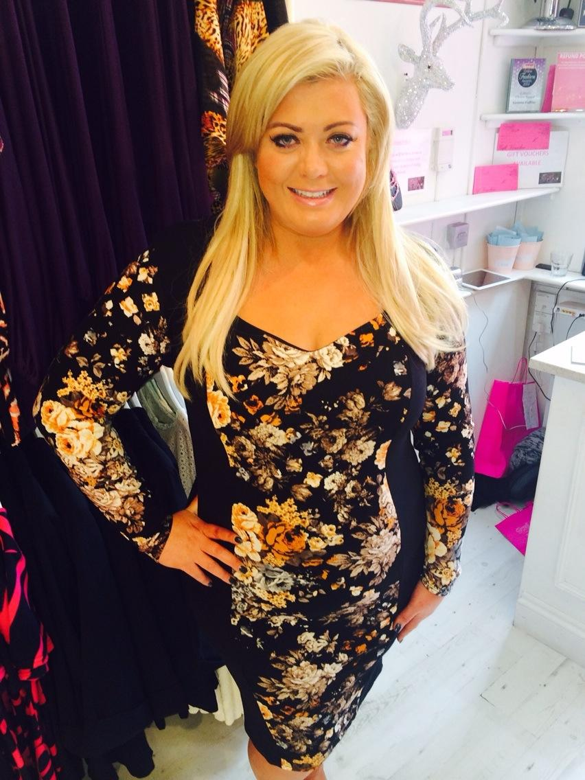 New to @gemCBoutique http://t.co/2Wqlfx8Zun
