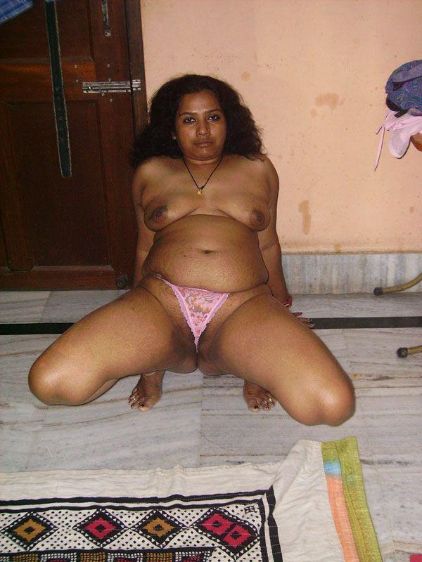 Village fat aunties pussy photos, fuck a indonesian girl