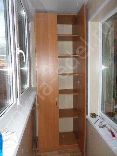 """Алексей эдель в твиттере: """"шкаф на балкон, лоджию в спб. цен."""