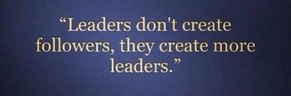 The definition of a Highly Effective School Leader: #satchat http://t.co/7MCRiNlOGp