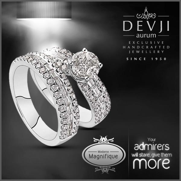 Image result for Devji Aurum