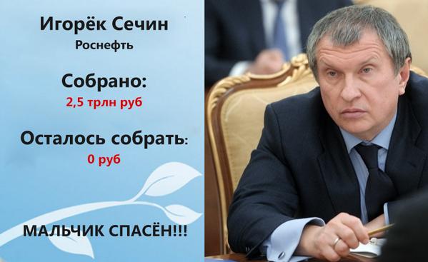 СБУ создала интернет-ресурсы для сбора фактов нарушений на выборах в Раду - Цензор.НЕТ 7836