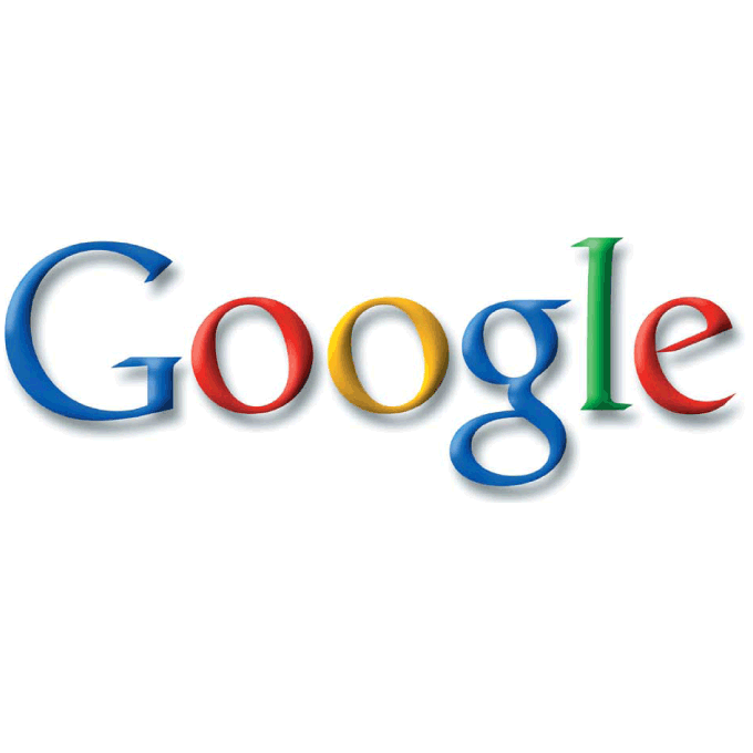 Google sex search