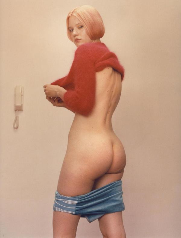 """@Baron_Magazine promotes erotic indigestion,"" Robert Henry Rubin: http://t.co/ZuK2djT35m http://t.co/as7Zb0nV0k"