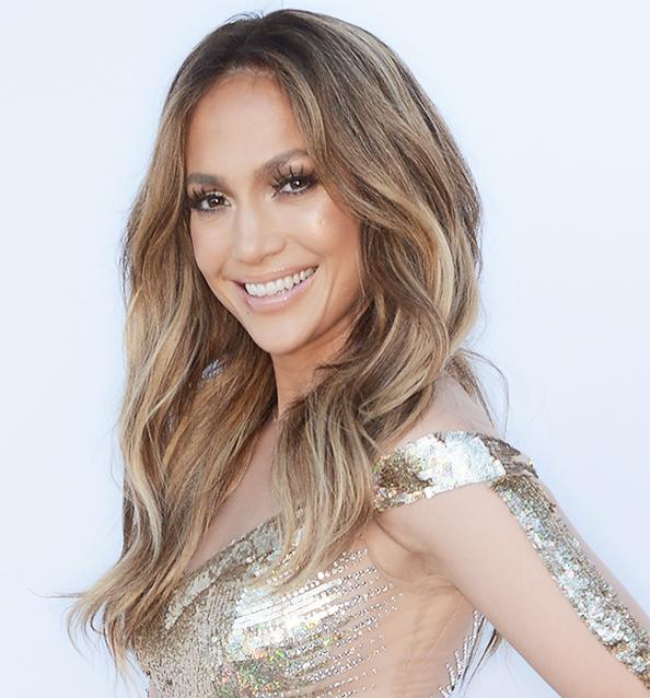 Here's how you can get @JLo's signature bombshell waves:   http://t.co/xYGMhAzfWQ http://t.co/oGJuqkoqna