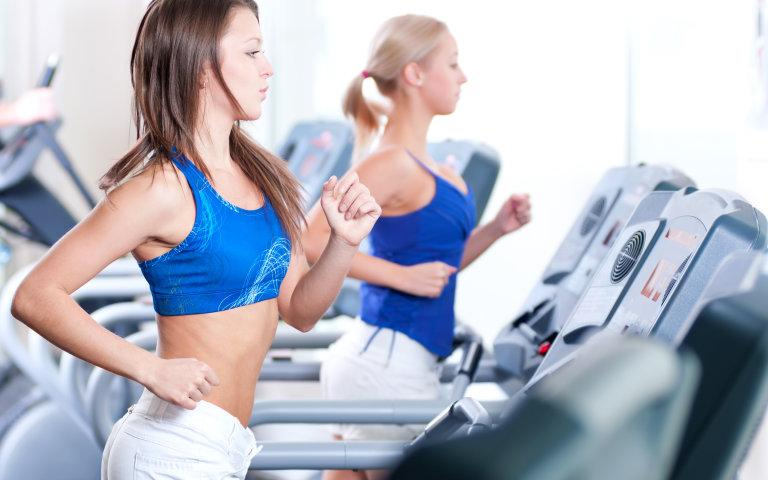 The secret to actually enjoying your workouts: http://t.co/0NgMs3gyIX http://t.co/1yyUreT6v9