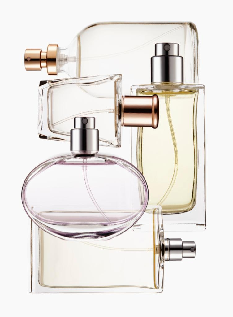 The 7 most common question about perfume, answered: http://t.co/uBKGf82SkV http://t.co/0KYypBCKr3