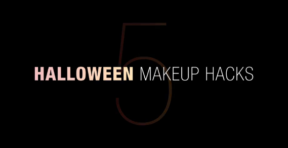 Five ... count 'em 5 awesome #Halloween hacks to try this year! http://t.co/FfRjna1X5W http://t.co/2lhTHhQAVc