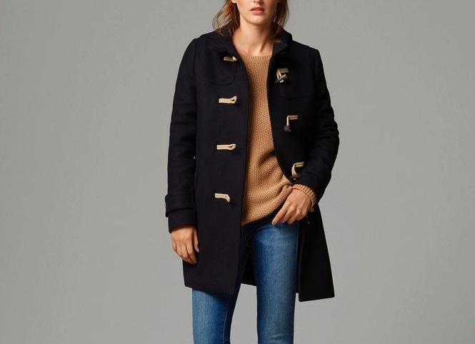 Fall's best coats--for every budget: http://t.co/wktaTUY9dw http://t.co/3Io9nsVELa