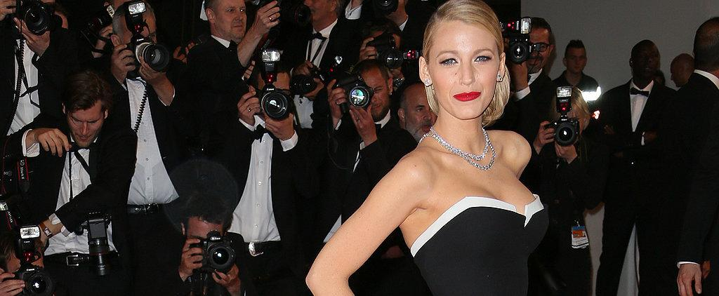 7 times @BlakeLively took our breath away . . . and left us depressed (jk, sort of) http://t.co/mBUQxoU7Gq http://t.co/Ut0RUXHP5x