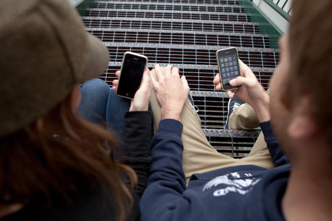 How marriage changes the way you text forever: http://t.co/jgeNXzEZjF http://t.co/Lw97Vw8nVJ