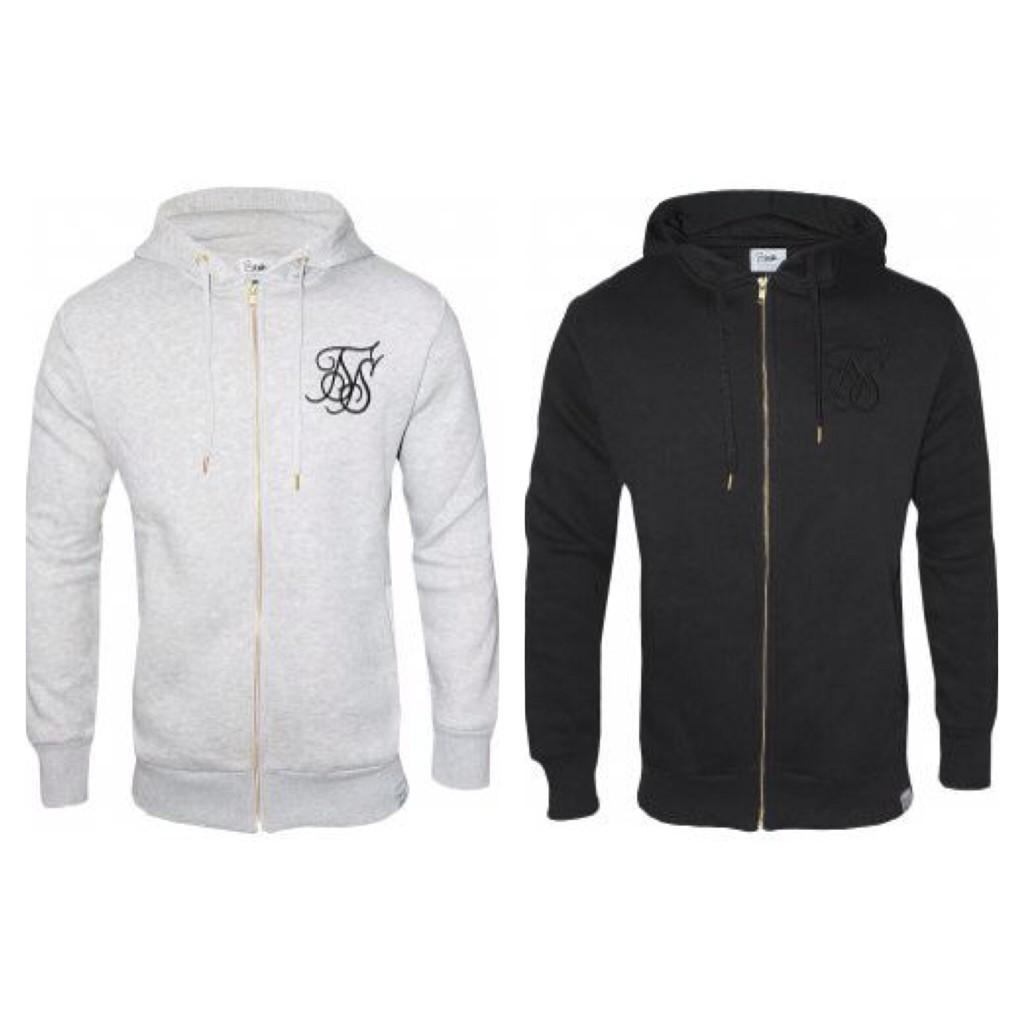 Get involved with these lads...bits by OTHER UK & SIK SILK at @urbancelebrity http://t.co/cowaOm5IhO http://t.co/xwzog9NgDv