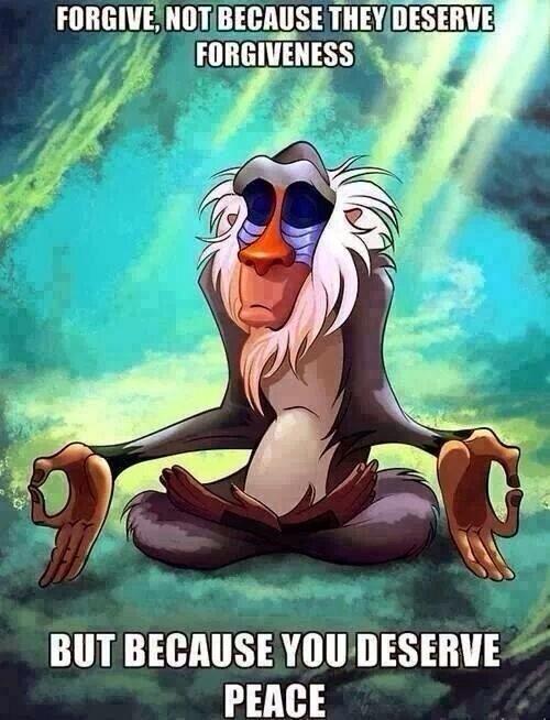 Zen Gorilla BJJ on Twitter: