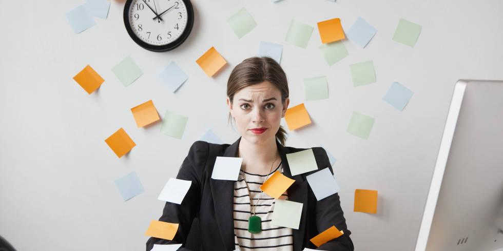 Will unpaid internships FINALLY be made illegal? http://t.co/I4S01IuhiD http://t.co/fXZ2yDrWxA