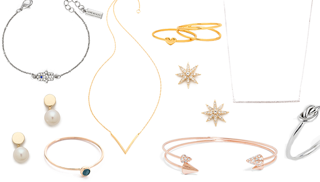 The prettiest delicate jewelry that every woman needs: http://t.co/HLotgx2uUu #accessories http://t.co/9CiWBBJOhR