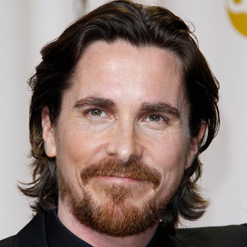 He's played everyone from a magician to Batman - what's next for Christian Bale? http://t.co/7xHvBITZsR http://t.co/p5vTToFlwK