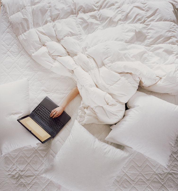 Guys. Don't get out of bed just yet. Just do THIS: http://t.co/Bnj8fVZ6at http://t.co/igFOarsQ50