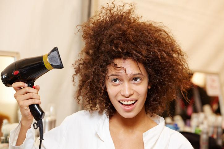 15 volumizing hair tips that will change your life: http://t.co/8ginhIUmLo http://t.co/GeHbAie80R