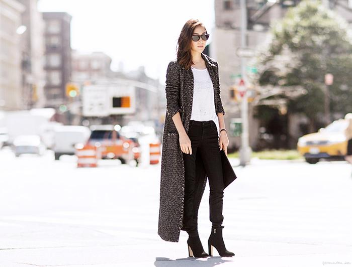 13 fall outfits sure to inspire your wardrobe this weekend: http://t.co/dJnnNpssA2 cc: @STOPITRIGHTNOW http://t.co/G3pECI9pAr