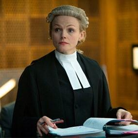 So #Silk is getting an American re-make. Surely no-one can replace Maxine Peake? http://t.co/CJDipG4pf0 http://t.co/EKnVkT2CKC
